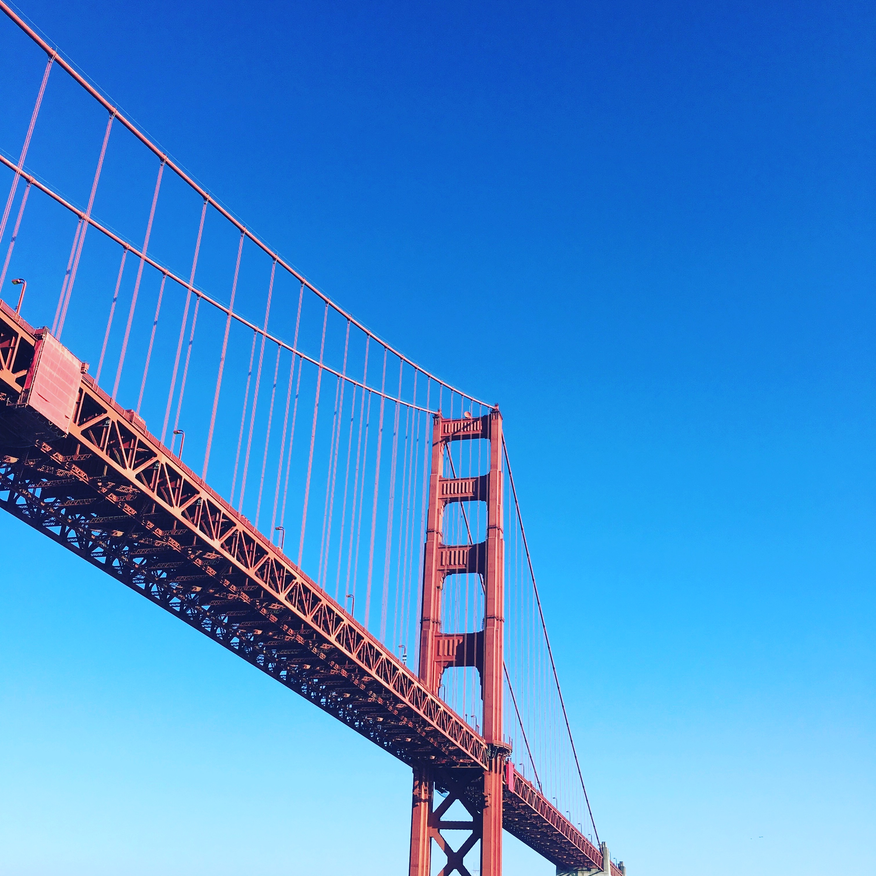 Three Days in San Francisco is all you need to have a wonderful time. There is so much to do in this great city and we have laid out a 3 day travel plan for you.