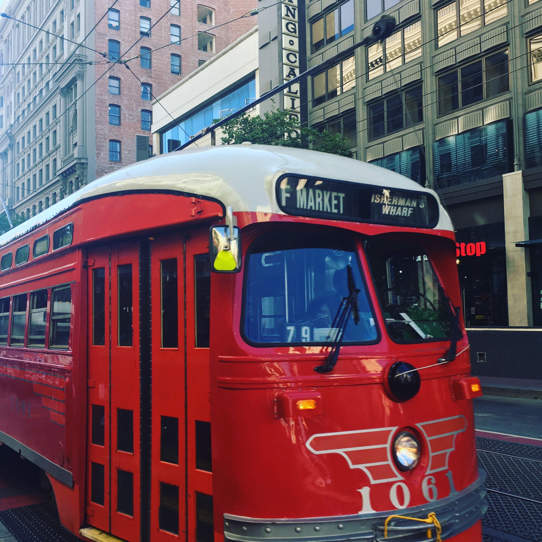 The San Fransisco CityPass