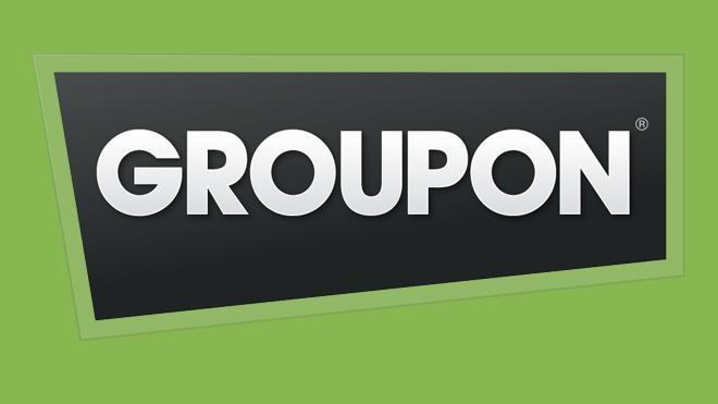 Groupon can help you save money while traveling